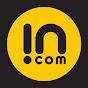 in.com