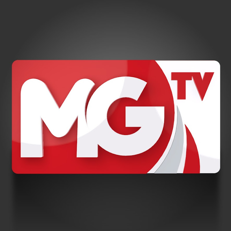MalaysiaGazette TV