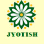 Jyotish Guru Gyan