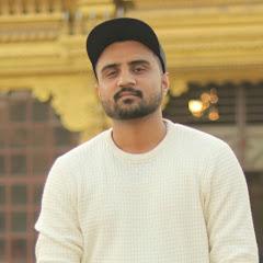 Shubi Creation Films