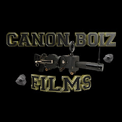 CanonBoiz Film