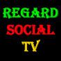 Regard Social