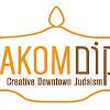 Makom: Creative Downtown Judaism