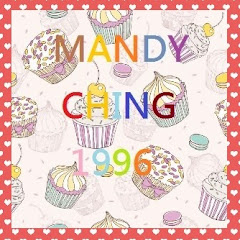 mandyching1996