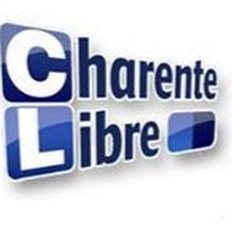 31630834869850 Charente Libre - YouTube