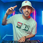 DJ YAYO