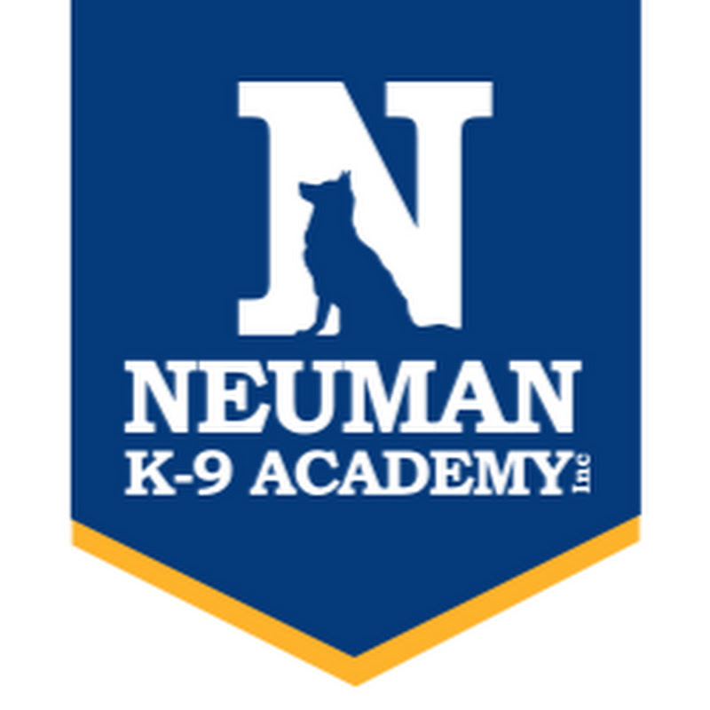 Neuman K-9 Academy, Inc.