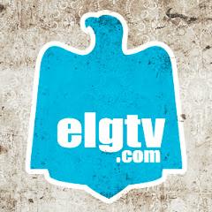 elgtv Studio