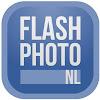 Flashphoto NL