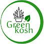 Greenkosh