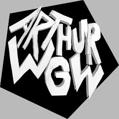 ArthurWGW Indie / Escena Independiente en México