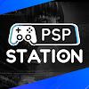 PSPStation