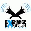 exchangeofsound