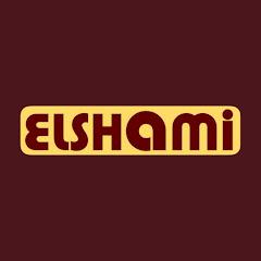 ELSHAMI