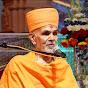 Aajivan Satsang