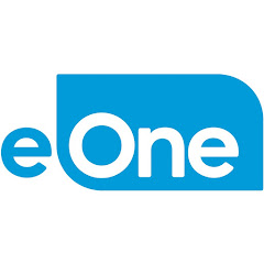 eOne On Demand