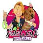 Sidewalk Specials