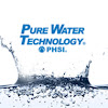 Pure Water Technology®