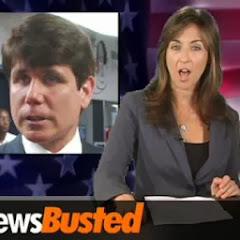 newsbusted