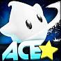 AceStarThe3rd