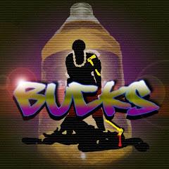 Bucks Sugafree