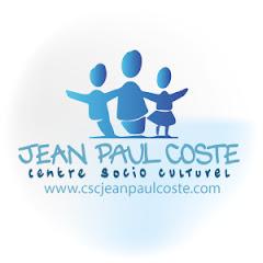 JeanPaulCosteVideos