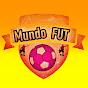 MundoTV