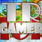TR Gamer lol