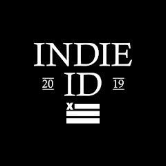 IndieID