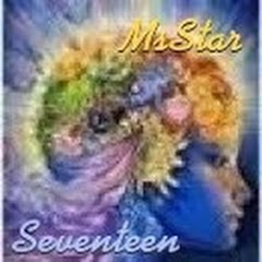 MsStarSeventeen