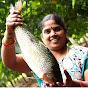 Village Food Cooking -