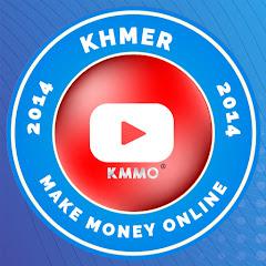 Khmer Make Money Online