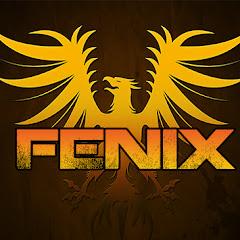 Fenix YT