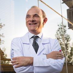 Dr. Neif Musse