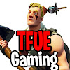 TFUE Gaming