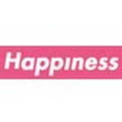 HappinessCh