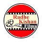 Radhe Kishan Film