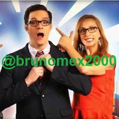 brunomex2000