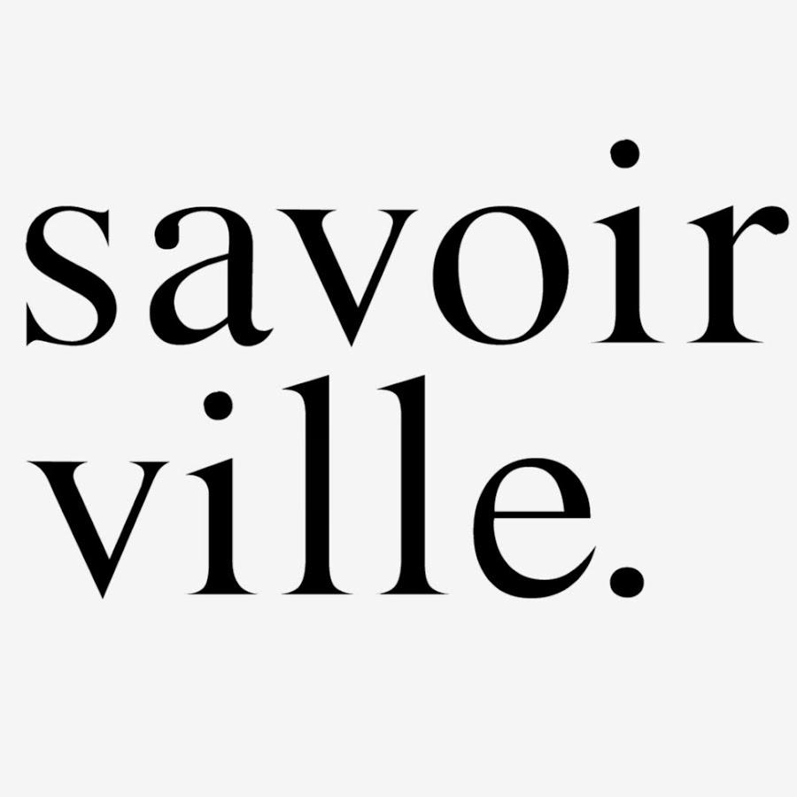 1b5cf79ba004 Savoir Ville - YouTube