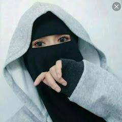 Amira Aremin