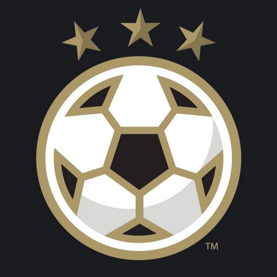 4f0180005 World Soccer Shop - YouTube