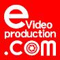 e映像制作.com