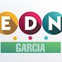 Edn García