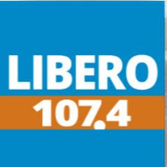 libero1074