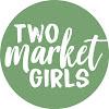 Two Market Girls