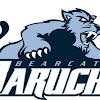 Baruch Bearcats Broadcasting