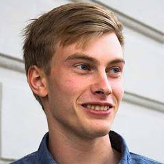 Nils Söderman