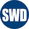 SWDurethane
