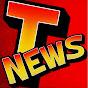 Tv News Curiosidades