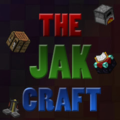 TheJakCraft